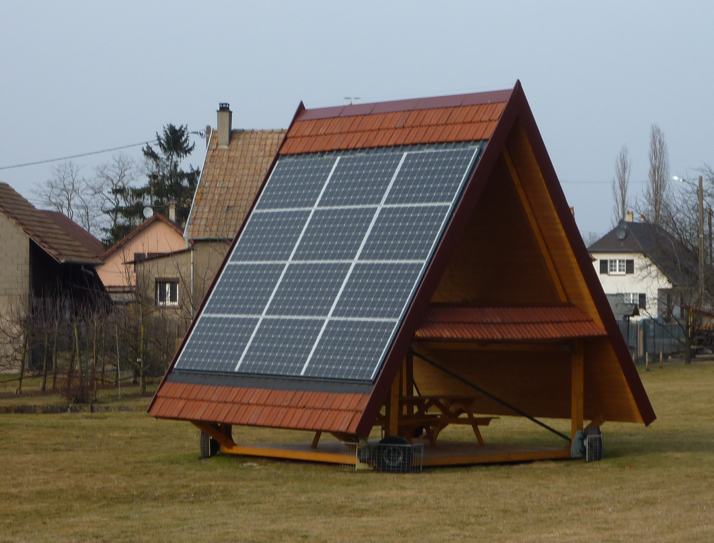 ruelisheim poursuite solaire velomaxou. Black Bedroom Furniture Sets. Home Design Ideas