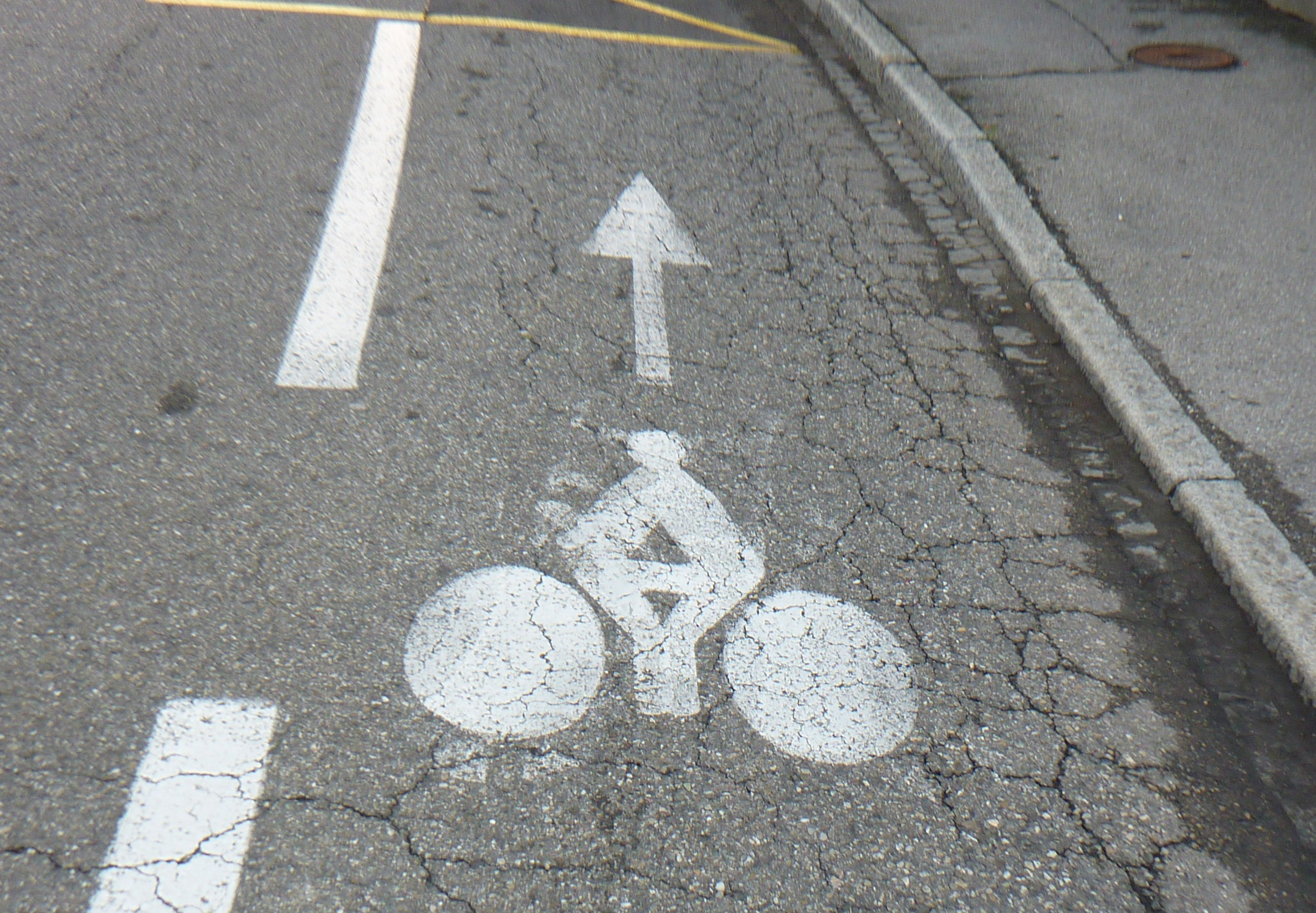 Rencontre cyclotourisme verdun