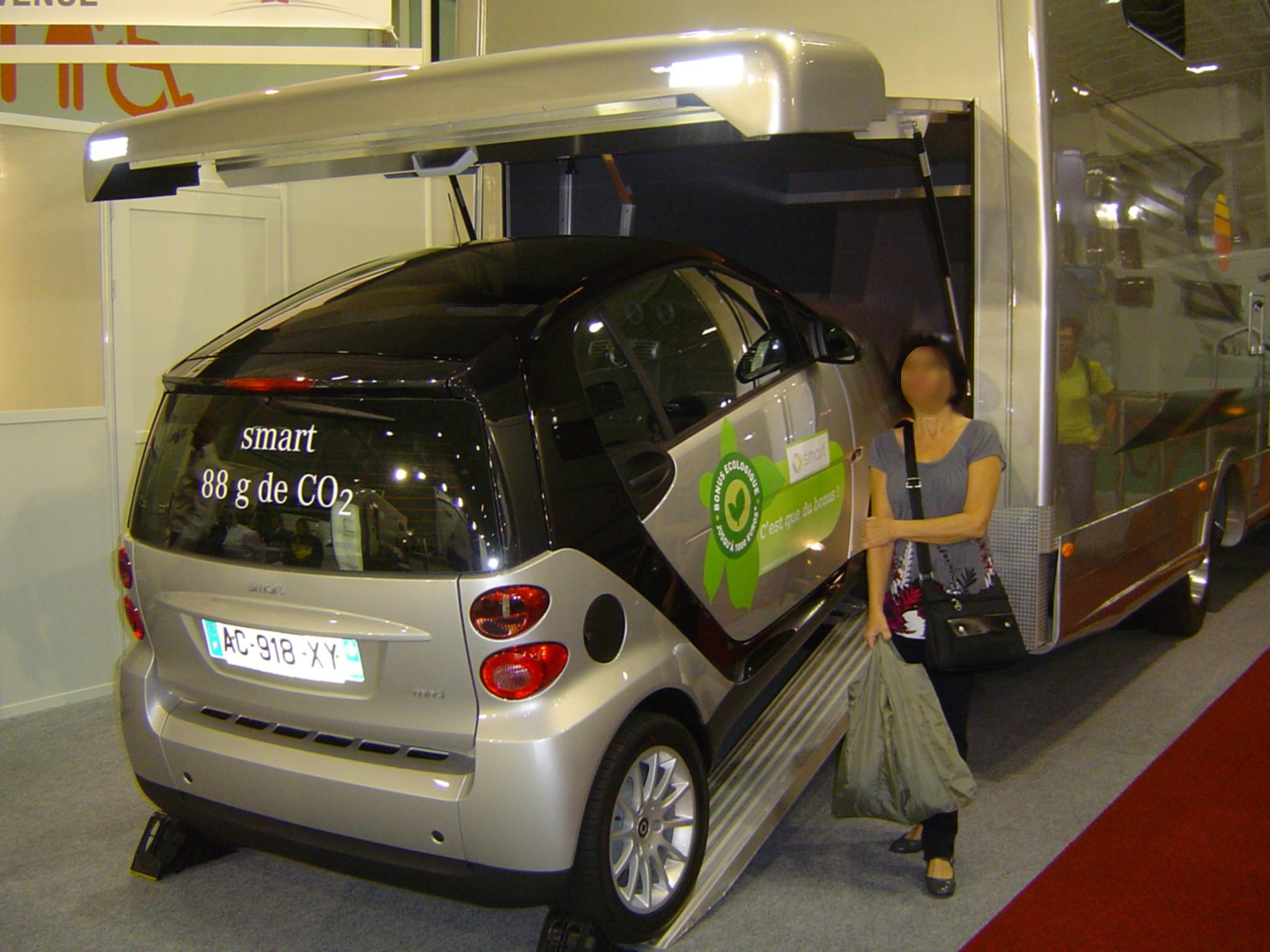 La politique du v lo le v lo de la politique velomaxou for Quel garage reprend les voiture