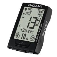 Compteur ou GPS vélo?