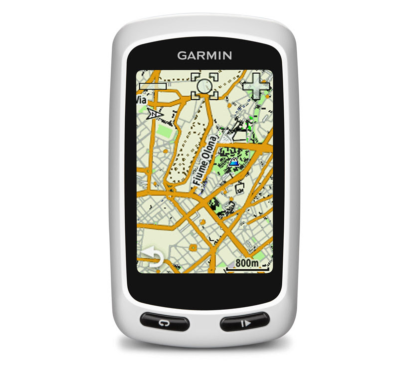 garmin-Edge-Touring-Plus.jpg