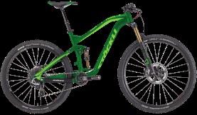 bikedetail_0006_sphen_pro__2d