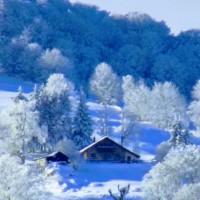 Voir des images d'Alsace