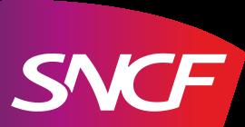 270px-Logo_SNCF.svg