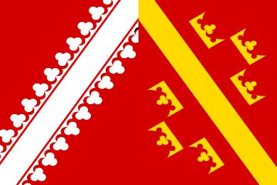 390px-Flag_of_Alsace_(old).svg
