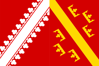 390px-Flag_of_Alsace_(old).svg