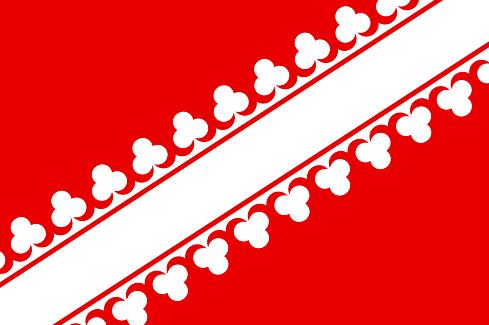 489px-Flag_of_Basse-Alsace.svg