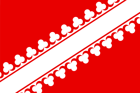 489px-Flag_of_Basse-Alsace.svg