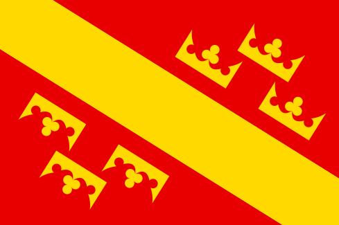 489px-Flag_of_Haute-Alsace.svg