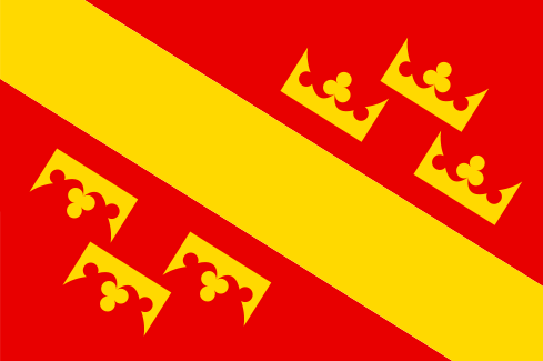 489px-Flag_of_Haute-Alsace.svg