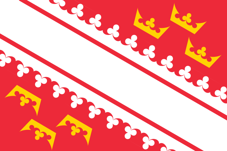 Flag_of_Alsace.svg