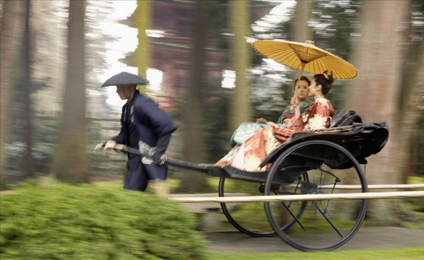 memoires-d-une-geisha-2005-51-g
