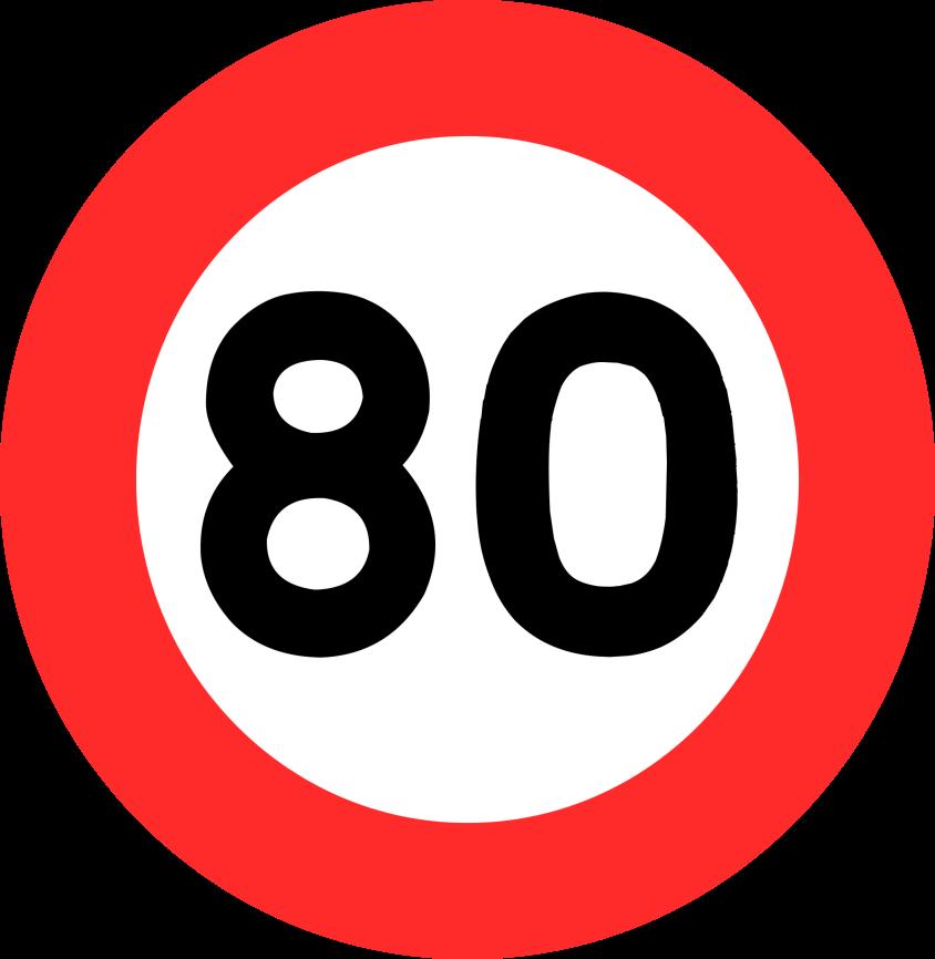 B14_80