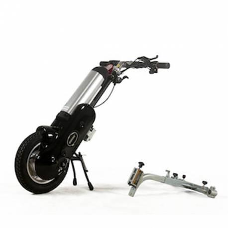 la-5eme-roue-electrique