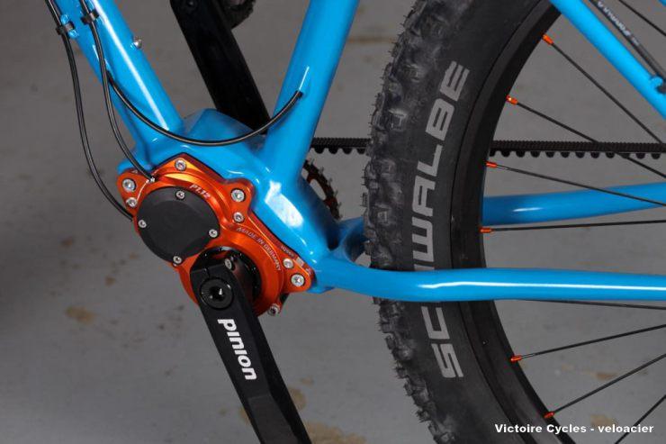 victoire-cycles-vtt-acier-boite-pinion-columbus-tange-veloacier_19
