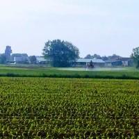 Halte à l'intox agricole!