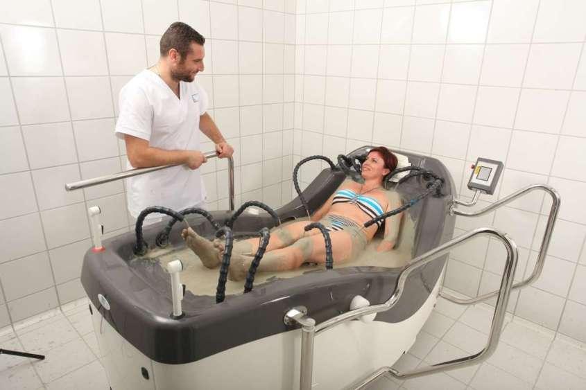 1200x900_soin-de-boue-thermale-rhumatologie-thermes-de-balaruc-les-bains-565