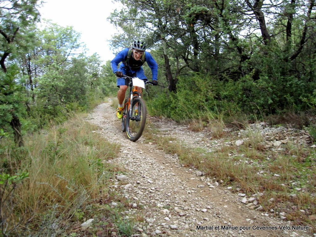 Test-Rallye-VTT-Cevennes-Velo-Nature-1357.JPG