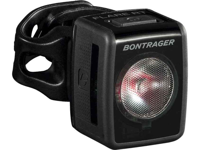 BontragerFlareRTTailLight_23999_A_Primary