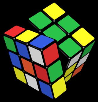 330px-Rubik's_cube.svg