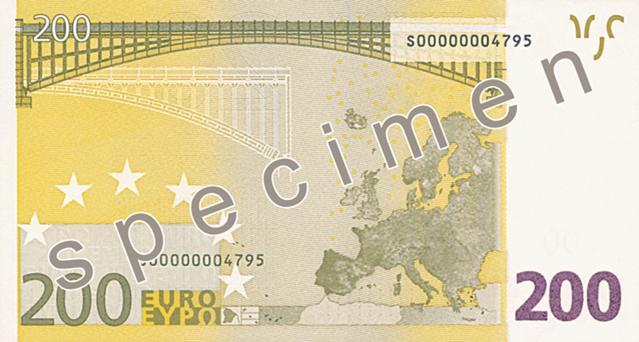 EUR_200_reverse_(2002_issue)