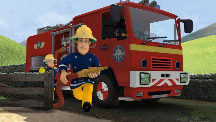 sam_le_pompier