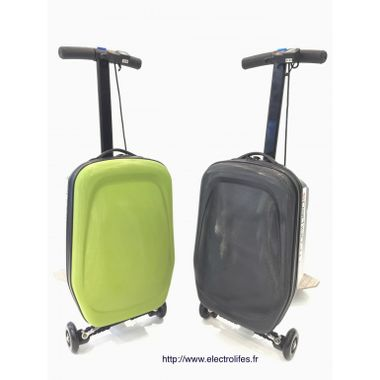 trottinette-electrique-valise-coolpeds