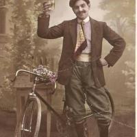 Carte grise vélo, l'imposture