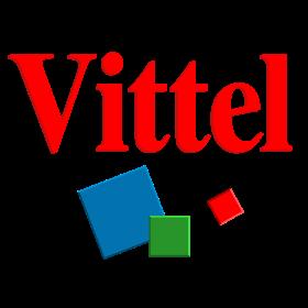 Logo_Vittel.svg
