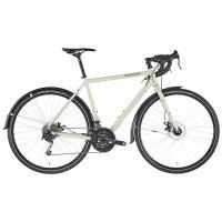 Le voyage à vélo pour les nuls