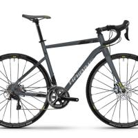 Quel vélo pour demain?