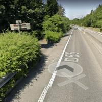 Kingersheim, la cyclabilité à la loupe