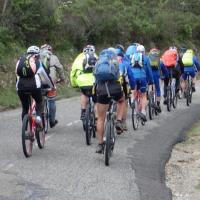Clubs vélos et Covid