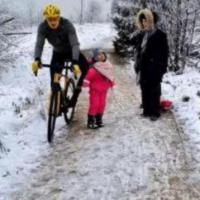 Suspension du prononcé pour le cycliste belge